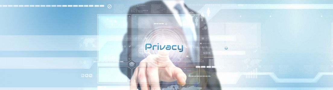 gestione-privacy